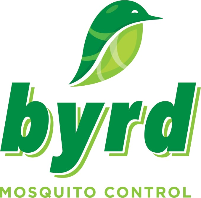 Byrd Mosquito Control