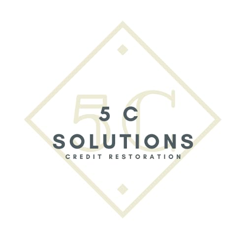 5 C Solutions
