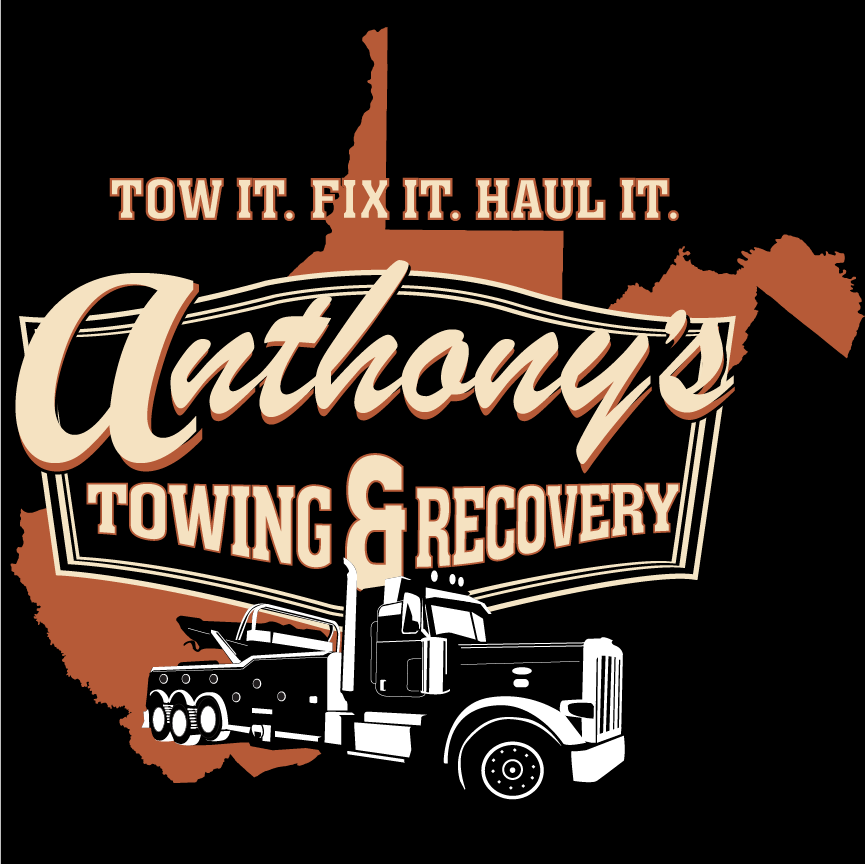 Anthony's Truck Repair