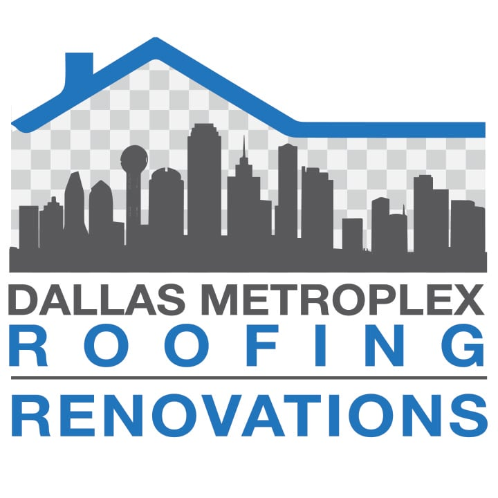 Dallas Metroplex Roofing and Renovations