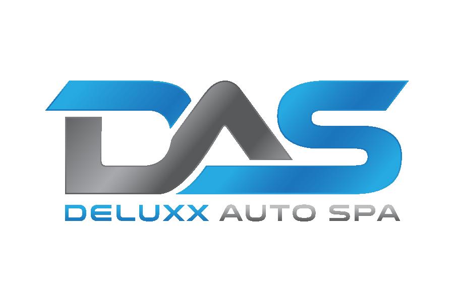Deluxx Auto Spa