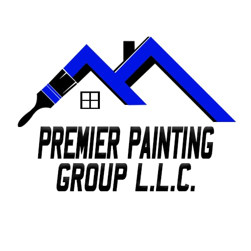Premier Painting Group L.L.C.