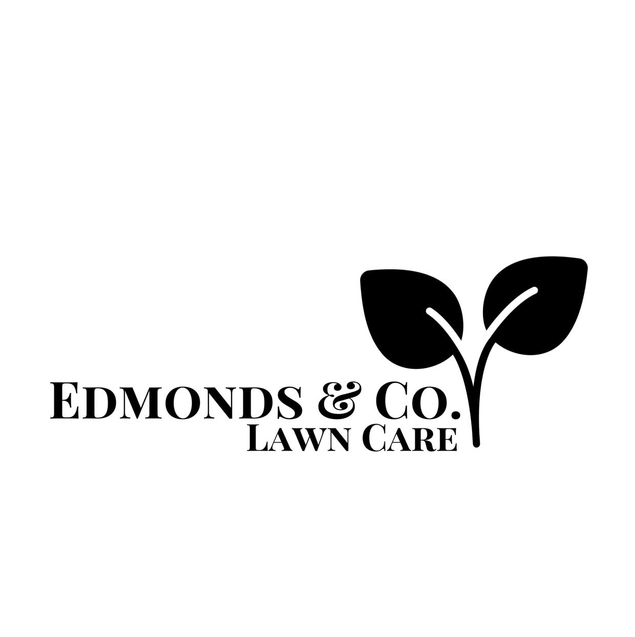 Edmonds & Co. Lawn Care