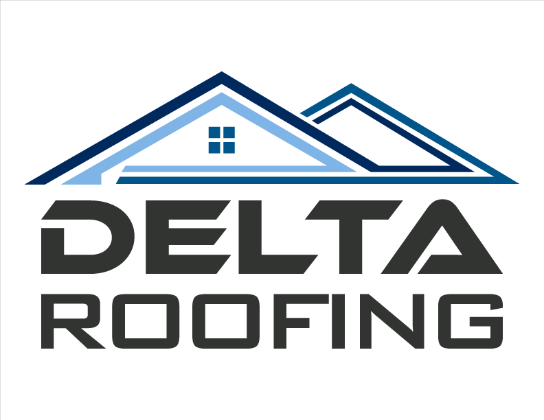 Delta Roofing Llc Reviews Hilton Head Island Sc Angie S List
