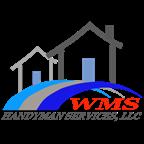 WMS Handyman Services LLC.