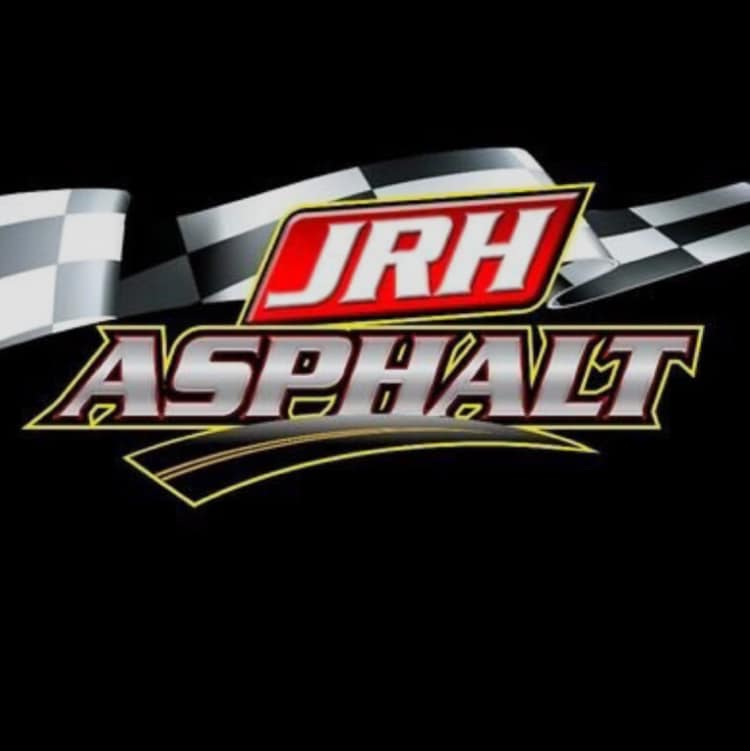 JRH Asphalt LLC