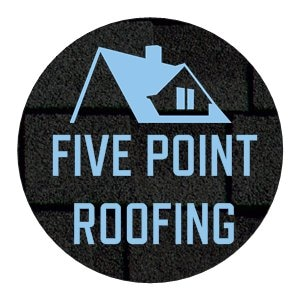 Five Point Roofing