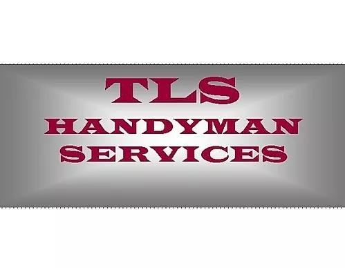 TLS Handyman Services