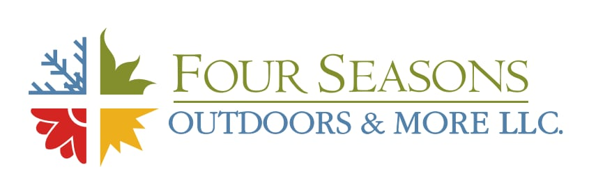 Four Seasons Outdoors & More LLC