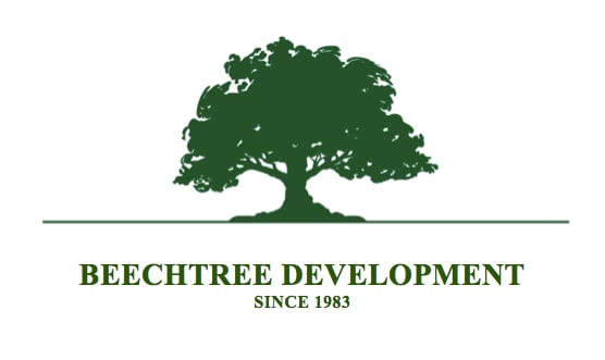 Beechtree Development