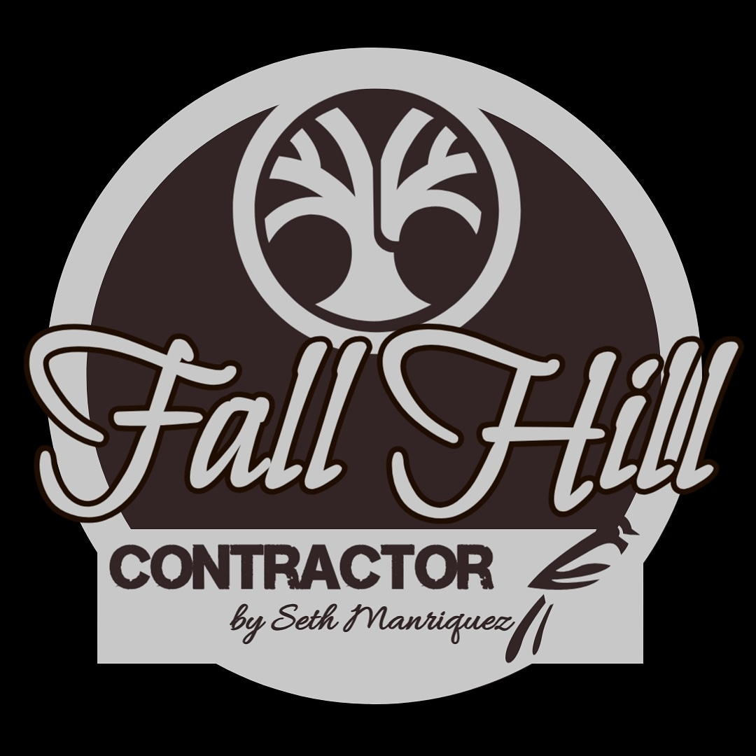 Fall Hill Contractor