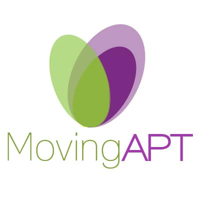 Moving APT - Long Distance Movers