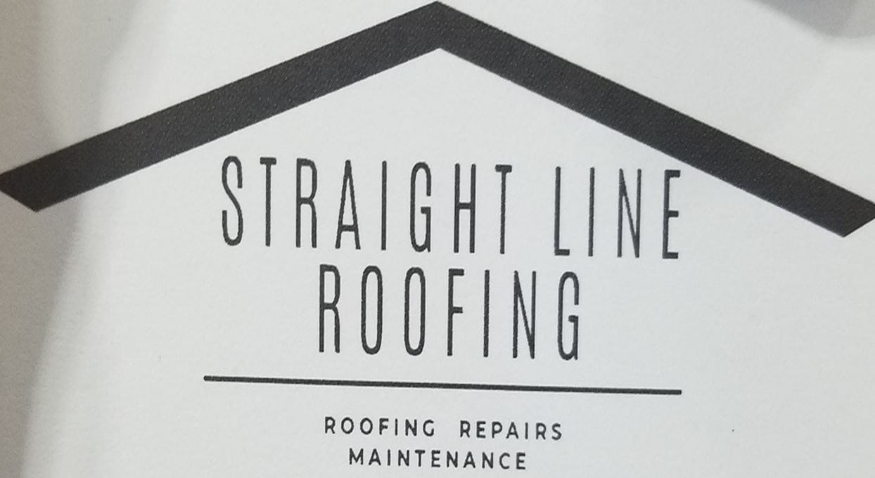 Straight Line Roofing