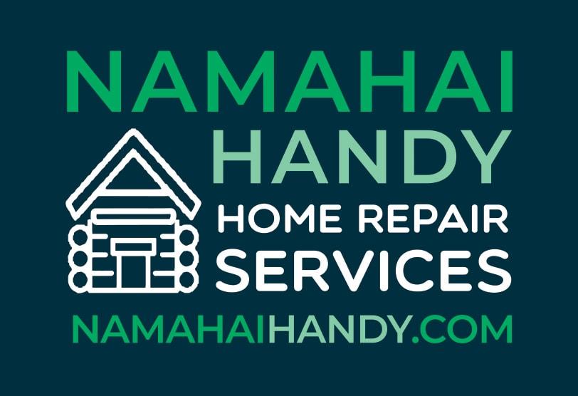 Namahai Handy