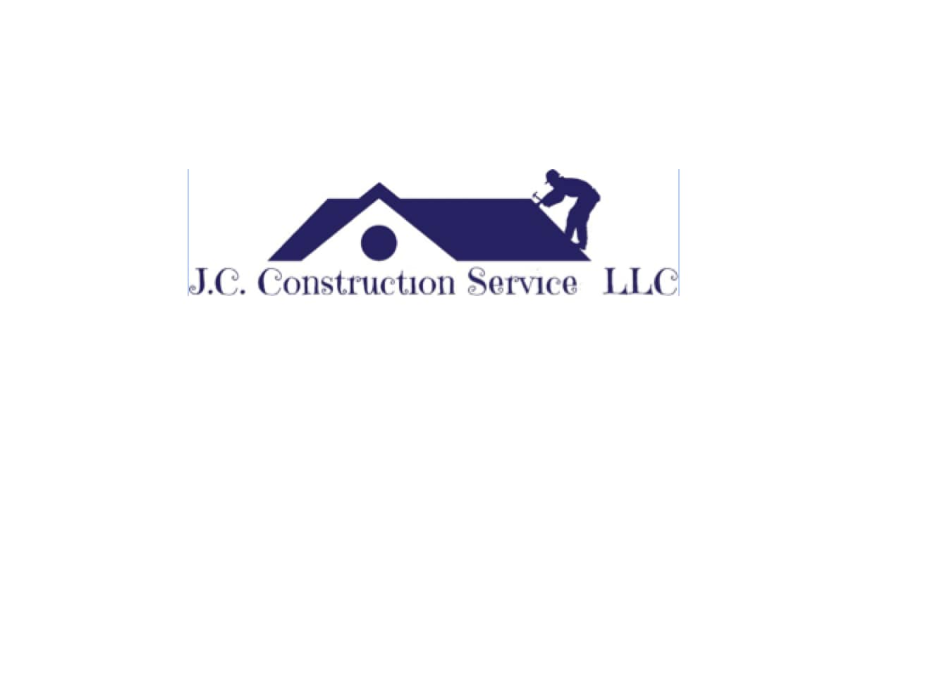 J.C. Construction Service LLC