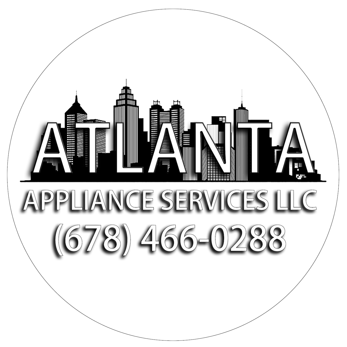Atlanta Appliance Services LLC
