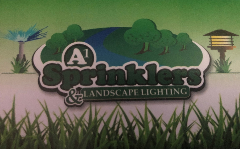 A1 Sprinkler Services & Landscape Lighting Inc.