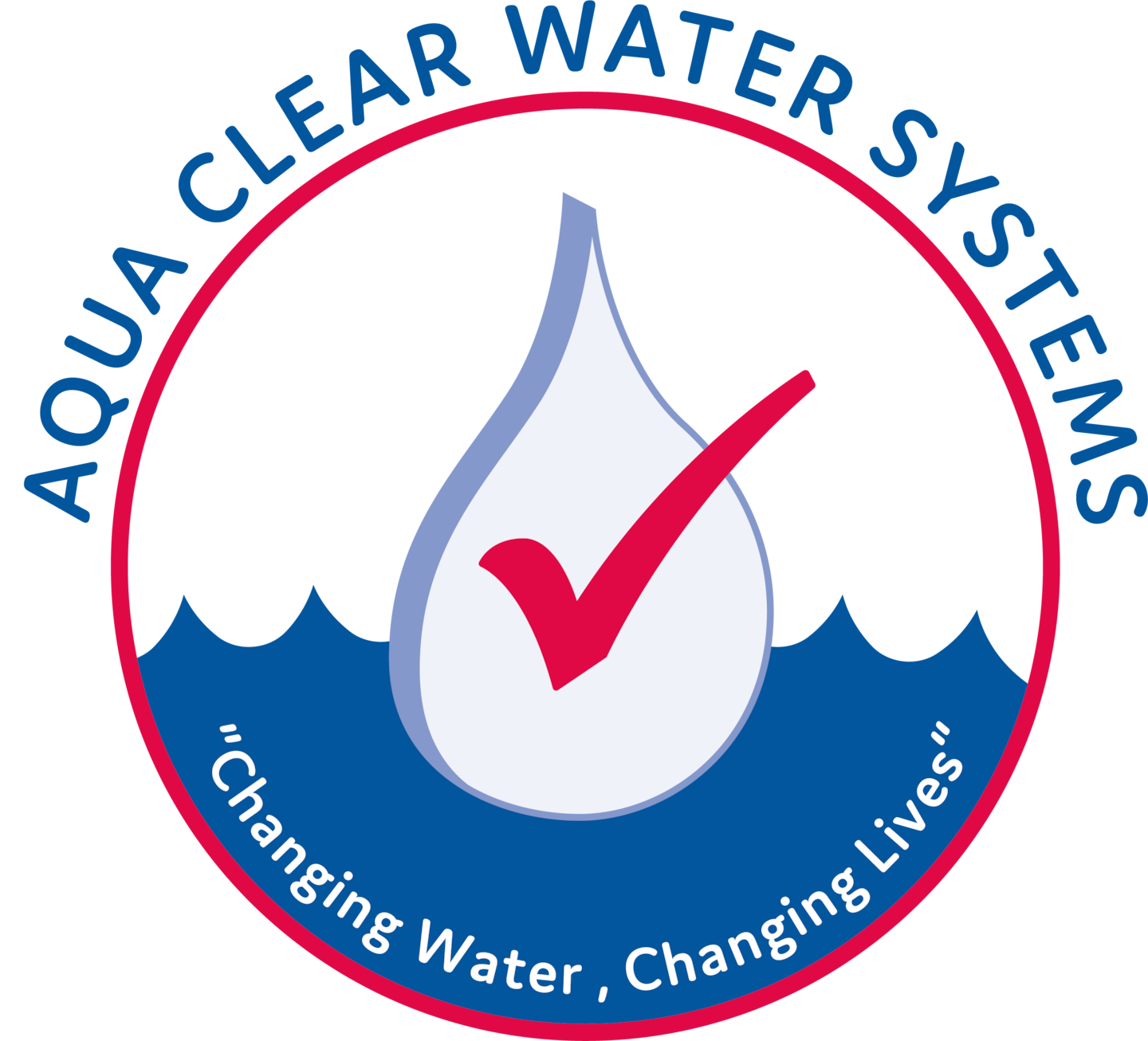 Aqua Clear Water Systems