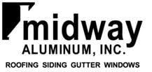 Midway Aluminum inc