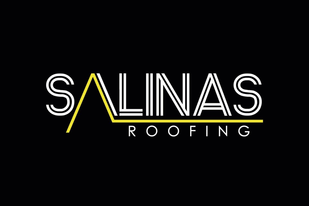 Salinas Roofing