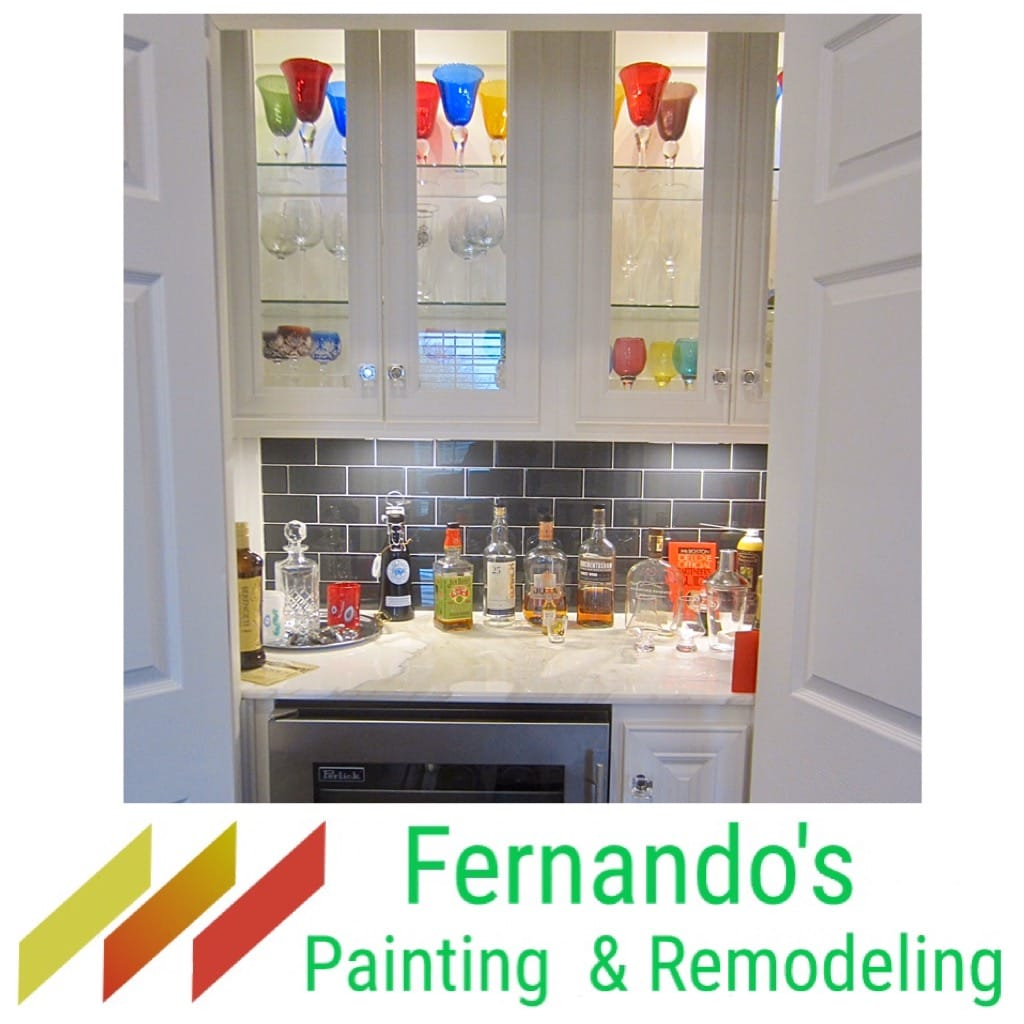 Fernando Painting and Remodeling