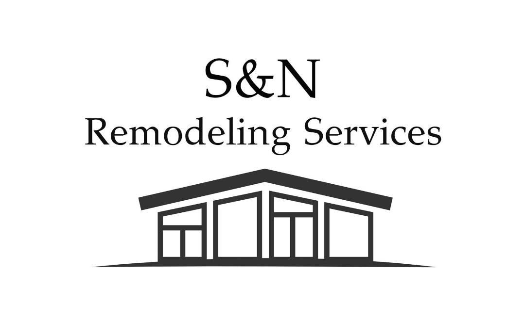 S&N Remodeling Services