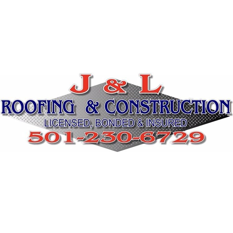 J&L Roofing & Construction