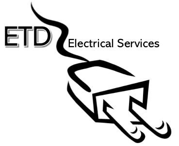 ETD Electrical Services