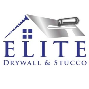 Elite Drywall & Stucco LLC