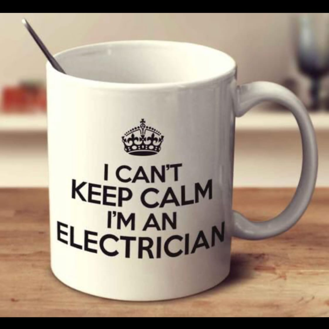 Brolectric
