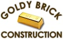 Goldy Brick Construction LLC.