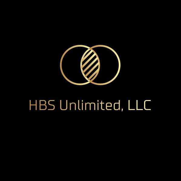 HBS Unlimited, LLC
