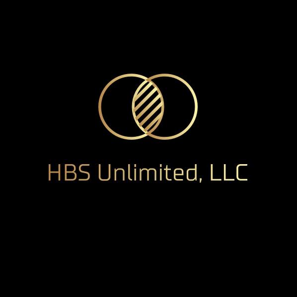 HBS Unlimited, LLC