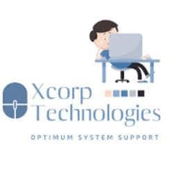 Xcorp Technologies LLC