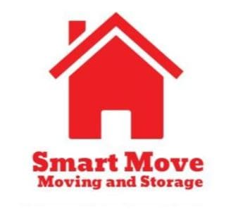 Smart Move Moving and Storage LLC