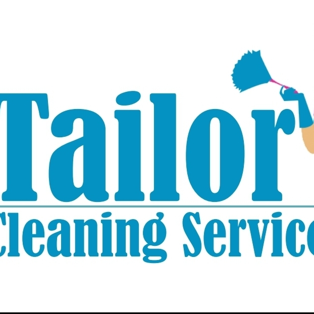 Tailor cleaning services