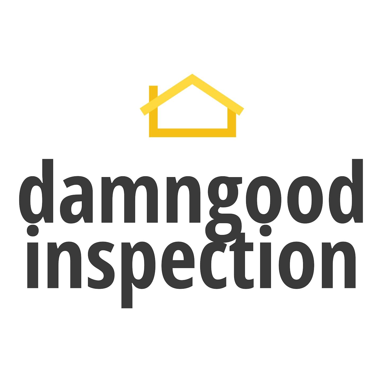 Damngood Inspection