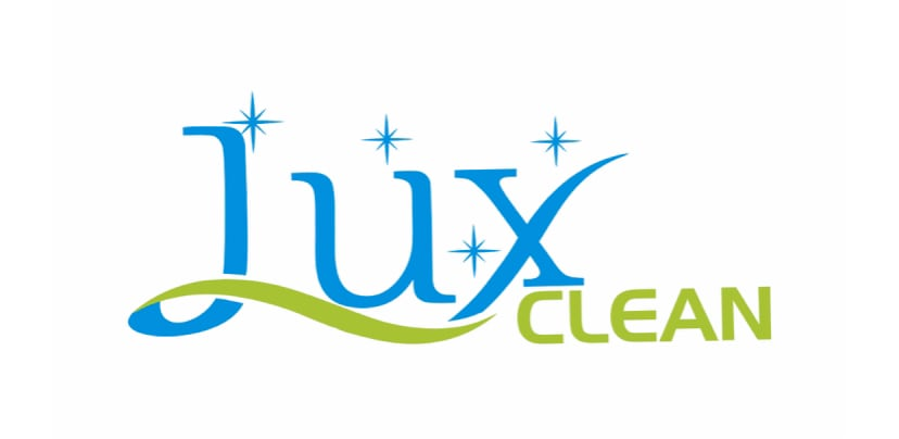 Lux Clean