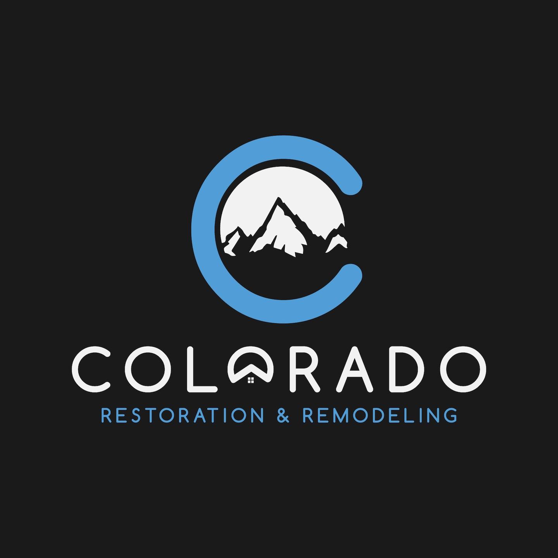 Colorado Restoration & Remodeling