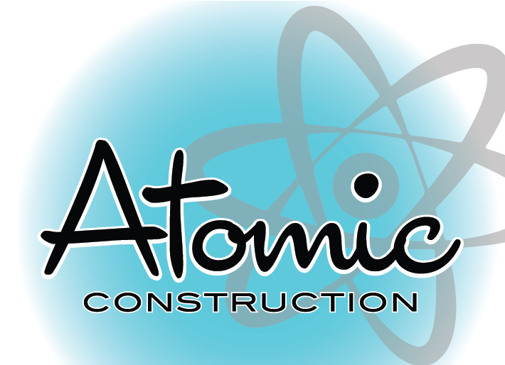 Atomic Construction