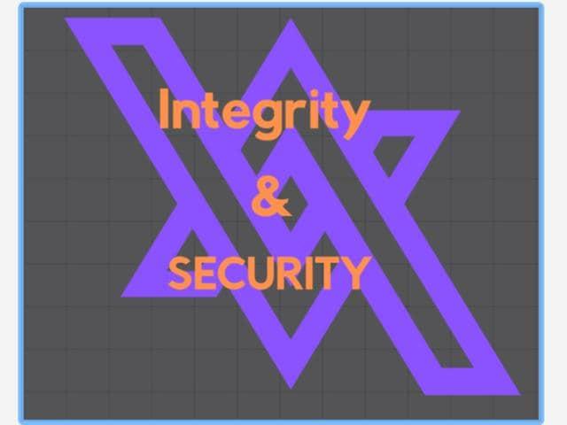 Integrity AV & Security