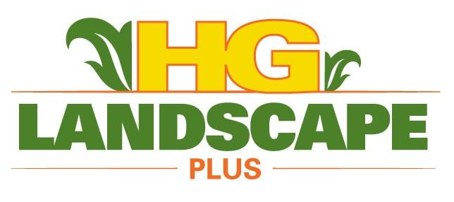 HG Landscape Plus