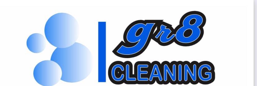 Gr8 Cleaning, LLC