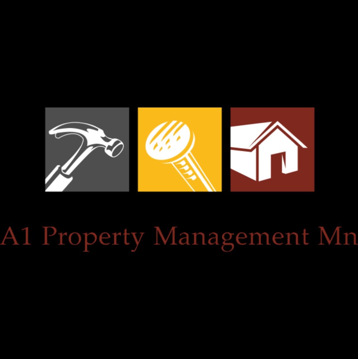 A1 Property Management Mn