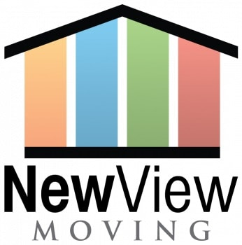 NewView Moving Phoenix
