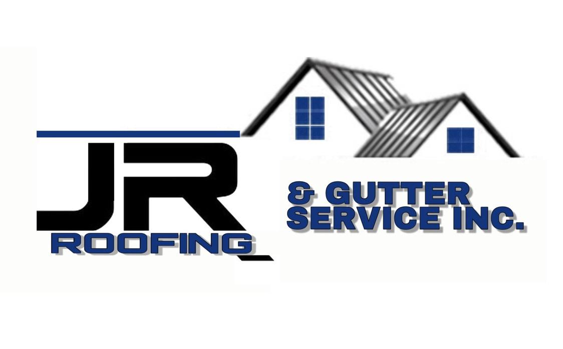JR Roofing & Gutters