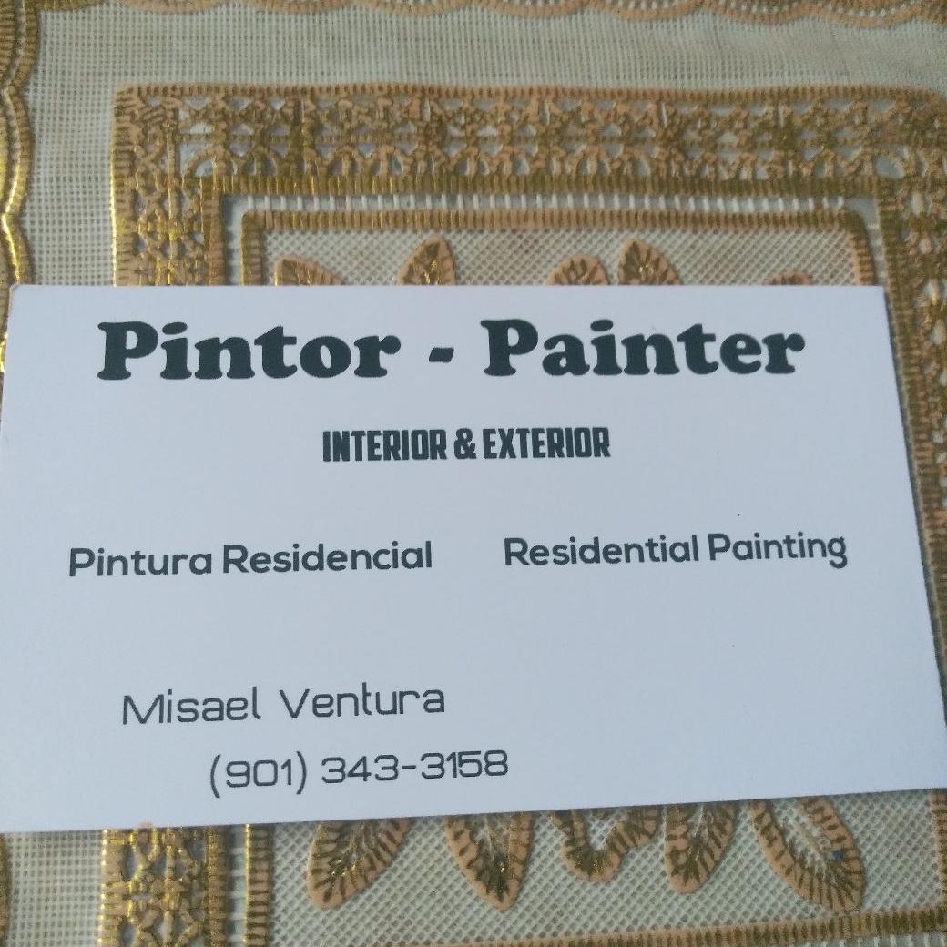Painter Ventura