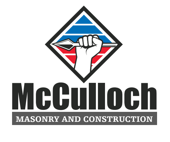 McCulloch Construction