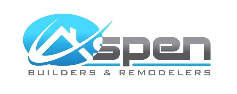 Aspen Builders & Remodelers