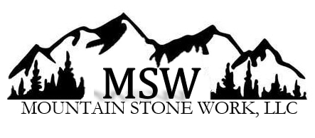 Mountain Stone Work, LLC